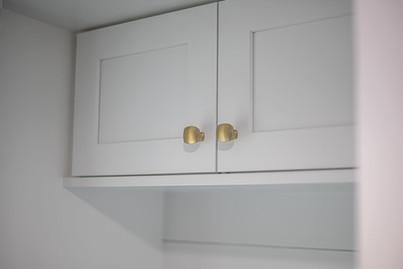 Mudroom cabinetry.jpg