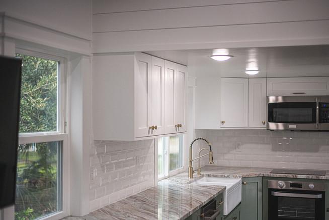 white upper cabinetry.jpg