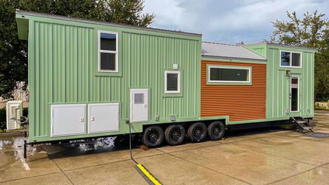 Tiny Home on Wheels.jpg