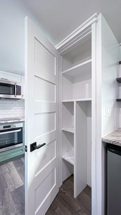 tiny home pantry.jpg