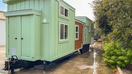 Tiny Homes on Wheels Storage Closed.jpg