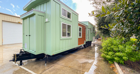 Tiny Home on Wheels Shed.jpg