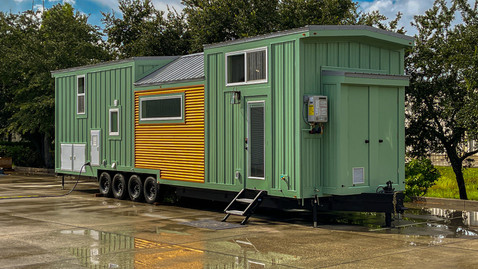Tiny Home on Wheels aged copper.jpg