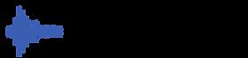 Graf Akustik Logo