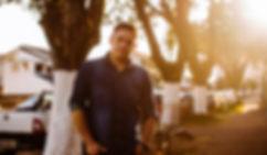 Calan Sanderson Fotógrafo de Casamentos em Luís eduardo magalhães