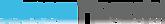logo-tex-png-01.png