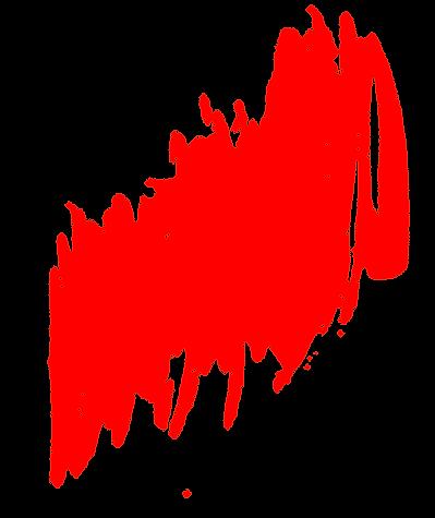 tinta vermelha.png