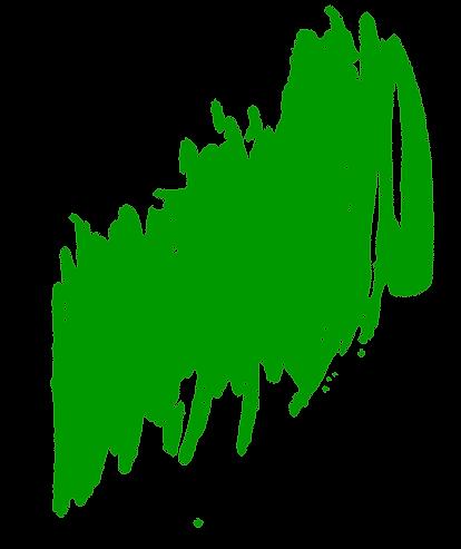 tinta verde.png