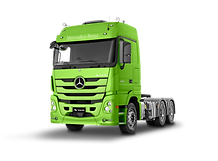Actros.png