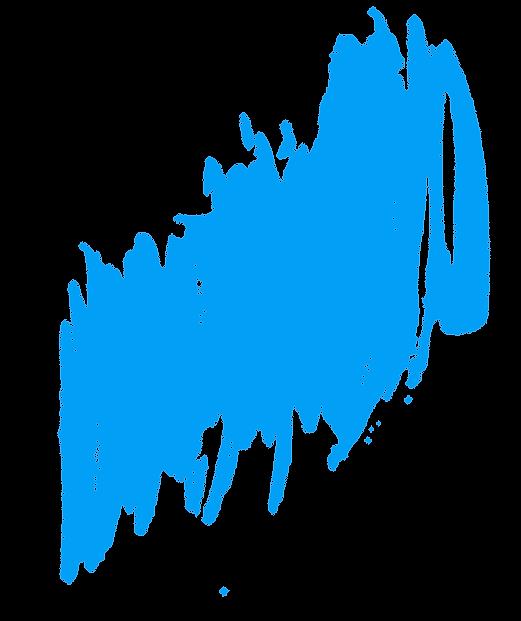 tinta azul.png