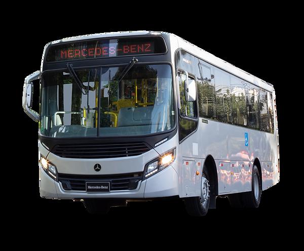 onibus urbano.png
