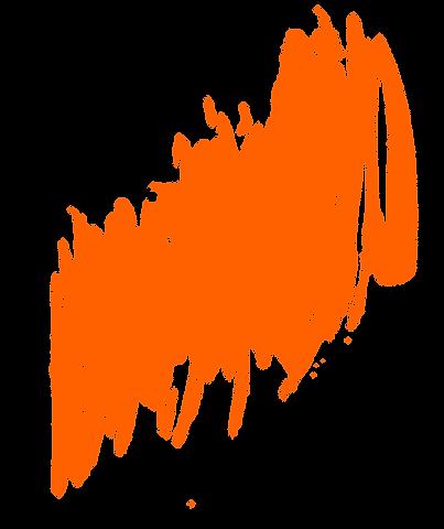 tinta laranja.png