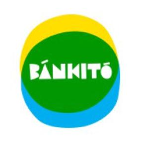 bankito_logo_1_20190_220x220.jpg