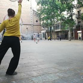 Yellow-Pl.Virreina