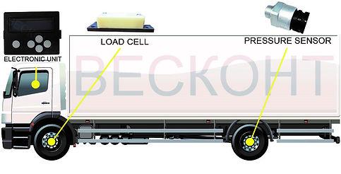 furgon rp.jpg