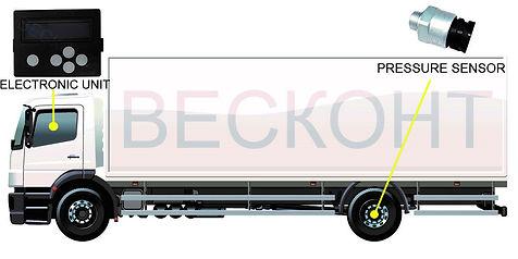 furgon 1p.jpg
