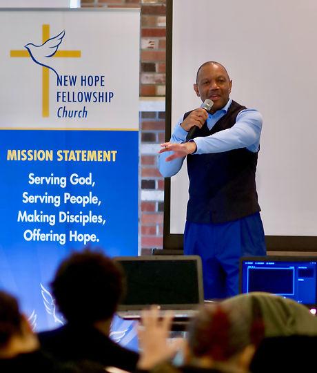 New Hope Fellowship Photo Shoot (19).jpg