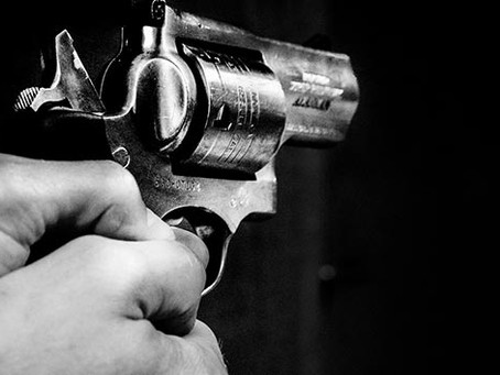 What is Firearms Liability Insurance and do I need it?