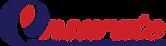 Ensurate Logo Vector.png