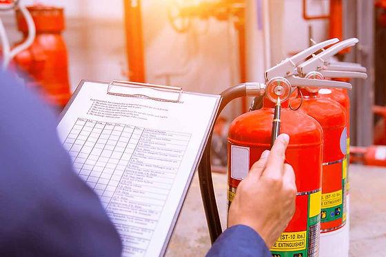 Brannhjelpen Brannhjelp Brannkonsept Bra