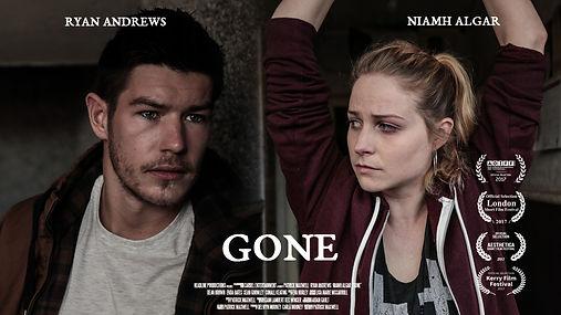 Gone Poster MASTER 8.jpg