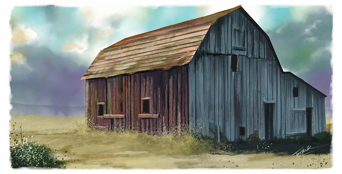 Old-Barn-by-Brett-Tadlock-small.jpg