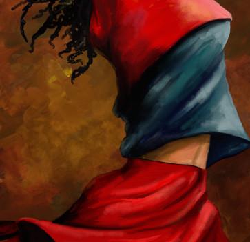 TNArtist-Brett-Tadlock-Dancer-Acrylic-Oil-Painting.jpg