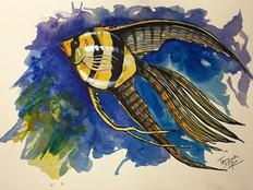TNArtist-Brett-Tadlock-Normal-Veil-AngelFish-Acrylic-Oil-Paintings.jpg