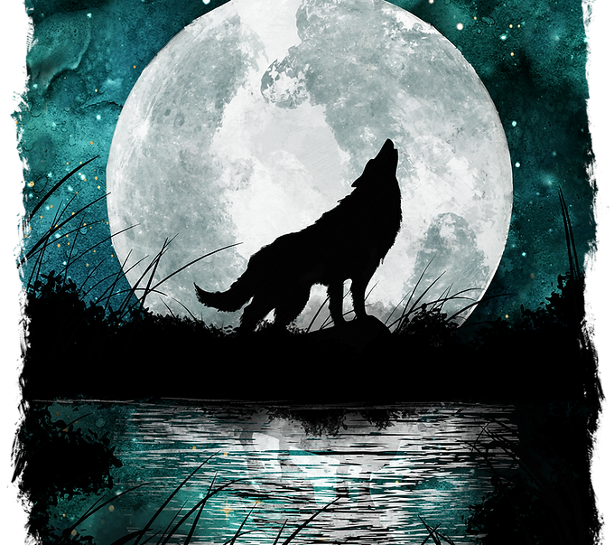 Wolf-Water-Moon-sm.png