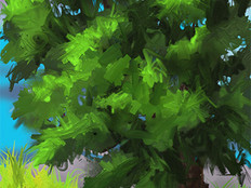 TNArtist-Brett-Tadlock-Tree-Study-Landscape-Acrylic-Oil-Paintings.jpg