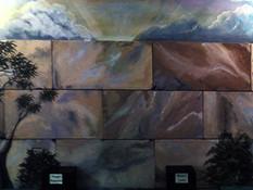 TNArtist-Brett-Tadlock-Prayer-Wall-Acrylic-Oil-Paintings.jpg