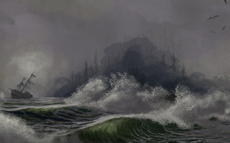 TNArtist-Brett-Tadlock-Deadmans-Cove-Acrylic-Oil-Paintings.jpg