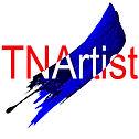 TNArtist-Logo-2021.jpg