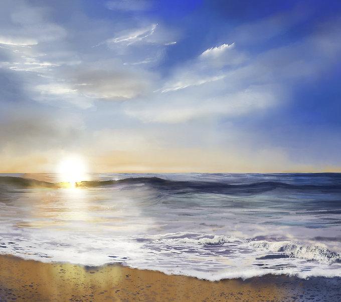 Sunrise_Beach_AR-sm.jpg