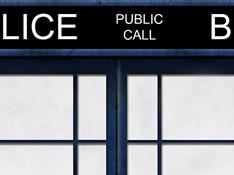 TNArtist-Brett-Tadlock-Police-Call-Box-Dr-Who-Acrylic-Oil-Paintings.jpg