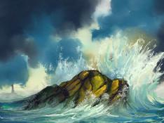 TNArtist-Brett-Tadlock-Dragon-Bay-Ocean-Acrylic-Oil-Paintings.jpg