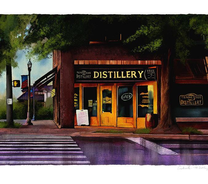 Cookeville_TN_Distillery_Small.jpg