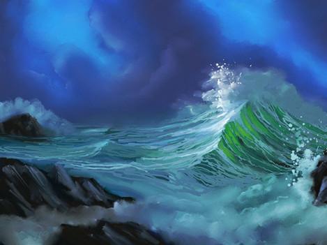TNArtist-Brett-Tadlock-Wave-Ocean-Acrylic-Oil-Paintings.jpg