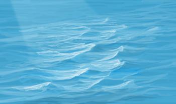 TNArtist-Brett-Tadlock-Wave-Ocean-Study-Acrylic-Oil-Paintings.jpg