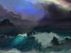 TNArtist-Brett-Tadlock-MoonLit-Ocean-Acrylic-Oil-Paintings.jpg