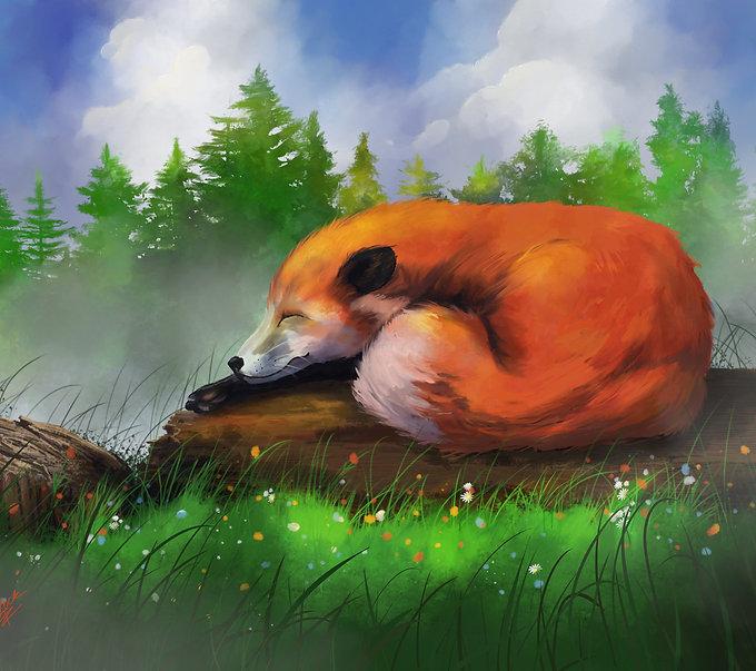 Patreon-Lesson-Fox-NapTime.jpg