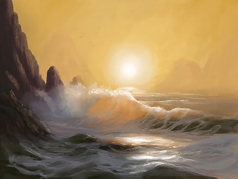 Atmospheric-Ocean-Seascape.jpg