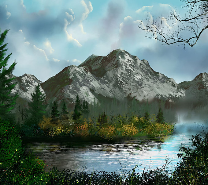 Mountain-Forest-Lake-Small.jpg