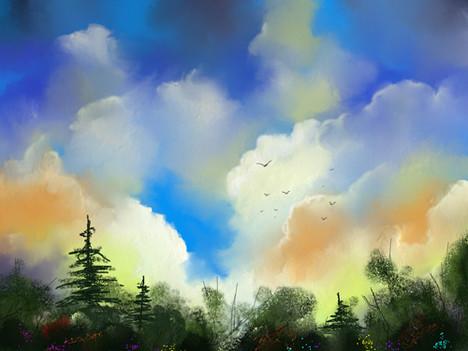 TNArtist-Brett-Tadlock-Middle-TN-Landscape-Acrylic-Oil-Paintings.jpg