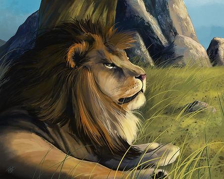 Lion-of-Judah-SM.jpg