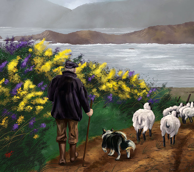 Irish-shepherd-sm.jpg