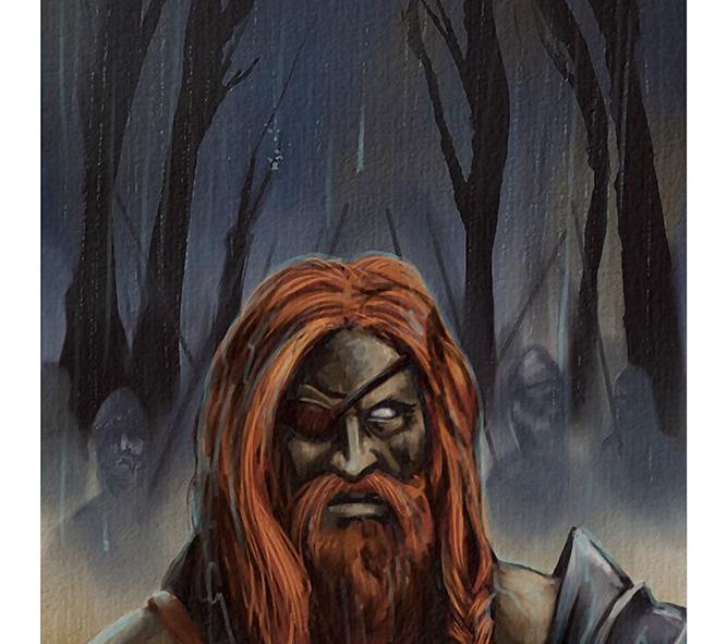 viking-ghost by Brett Tadlock SM.png