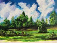 TNArtist-Brett-Tadlock-Newbern-TN-Landscape-Acrylic-Oil-Paintings.jpg