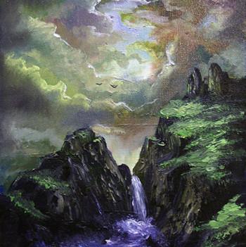 TNArtist-Brett-Tadlock-Forgotten-Realms-Landscape-Acrylic-Oil-Paintings.jpg