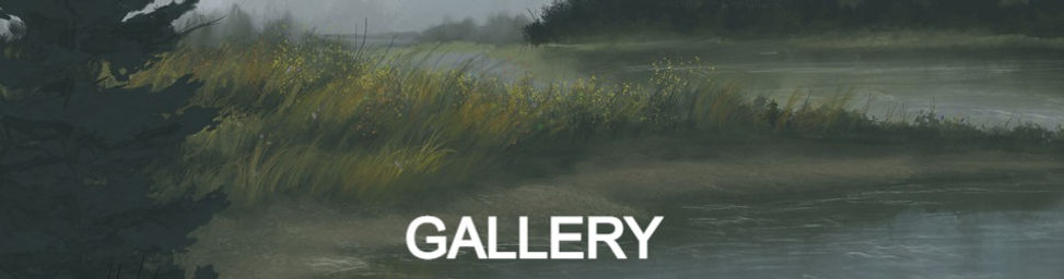 Banner2-Gallery_edited.jpg